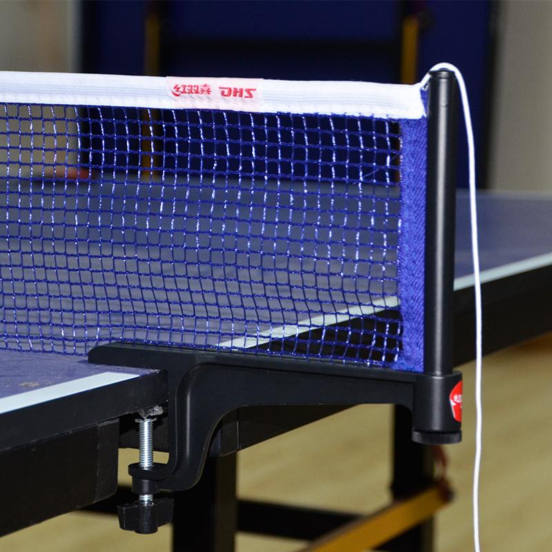 Сетки для настольного тенниса Dhs 203 P203