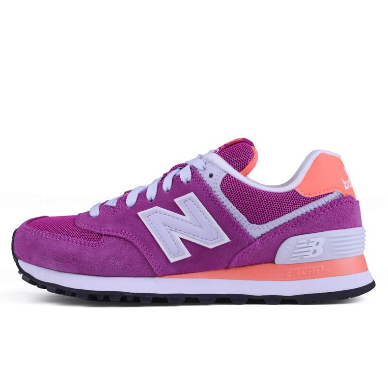 新款正品New574Balance男鞋女鞋复古休闲鞋跑步鞋ML574CPE/CPI