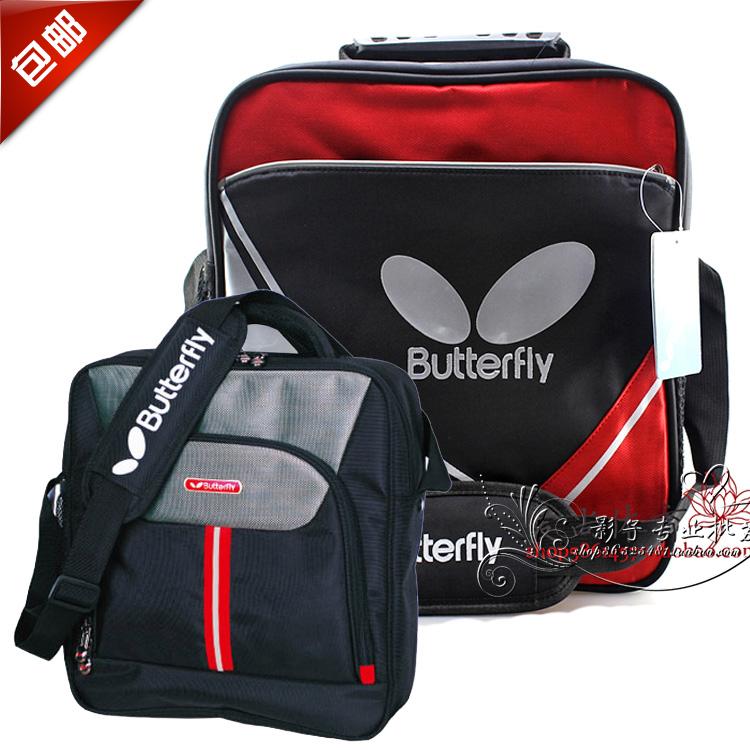 Настольный теннис пакет сумка для гольфа движение рюкзак одноместный плеча пакет тренер фрахтование исправлена мешок обучение пакет мешок бесплатная доставка
