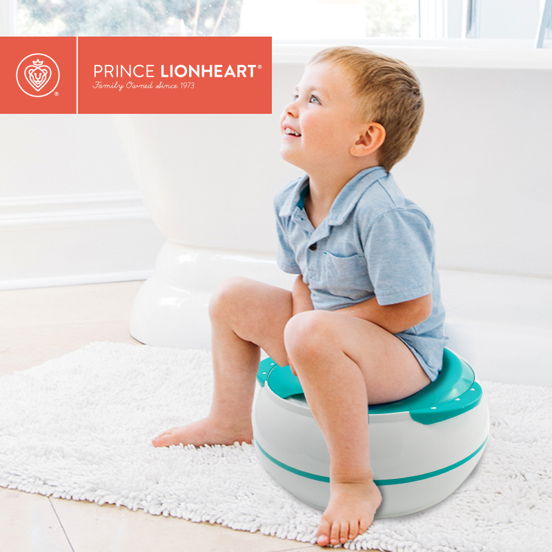 Excellent Usd 81 09 Prince Lionheart Lionheart Child Toilet Toilet Spiritservingveterans Wood Chair Design Ideas Spiritservingveteransorg