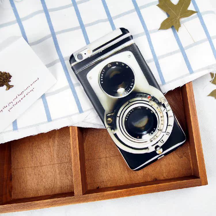 幼儿童仿真照相机玩具小学生礼物男女孩小朋友礼品创意小奖品批发
