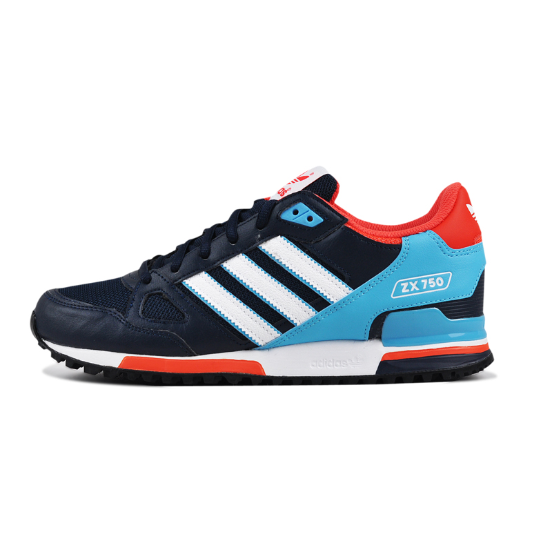 aa7bbf761cf4f clearance click thumbnails to enlarge adidas originals men s zx 750  trainers navy e7ed7 43940  norway zx7502016af 4166 s 79194 a1495 f17f9