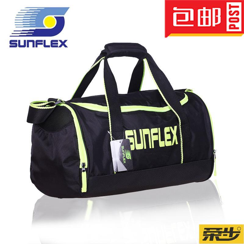 ... inexpensive authorized licensed sunflex sunshine th100 multi function coach  bag table tennis bag sports shoulder bag b3968a0dc1fae