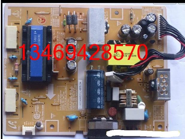 原装特价 三星MY19WS/LS19MYN电源板 pwi1904sj 高压板 升压板