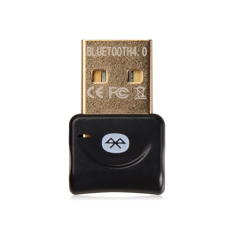 Тысяча промышленность bluetooth 4.0 адаптер ноутбук компьютер HIFI наушники динамик звуковая частота USB передатчик приемник