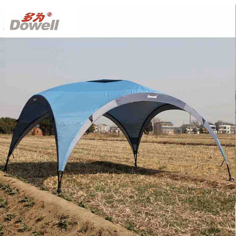 Тенты, Зонты Dowell 1008 ND- Dowell / mostly