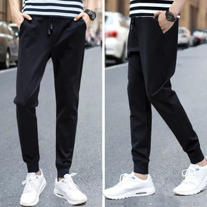 Pantaloni sport Mens Secret