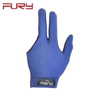 Перчатки для бильярда,  FURY престиж прибыль бильразмер три пальца перчатки бильразмер статьи монтаж стол кий бильразмер перчатки девять мячей черный 8 снукер, цена 958 руб