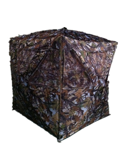 Foreign trade exports to the United States upscale camo camouflage tent bird watching photography shoot birds and more people tent Bath tent  sc 1 st  EnglishTaobao.net & USD 106.98] Foreign trade exports to the United States upscale ...