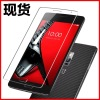 Shangno One Plus Two Generation OnePlus Two Tempered Glass Film A2001 Plus Lettuce 1+2 Generation