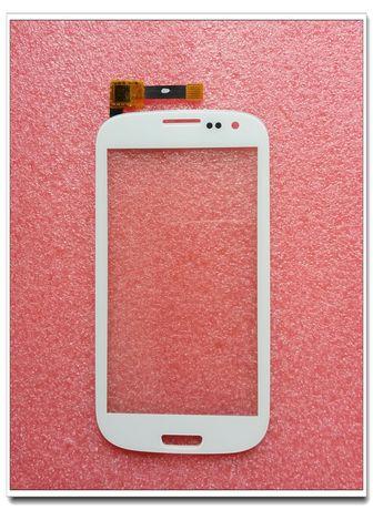 | Цена 377 руб | Коттедж машинально I9300 сенсорный экран KTC12097-НТ-В2 совершенно новый ZF-015-NT емкость внешний экран