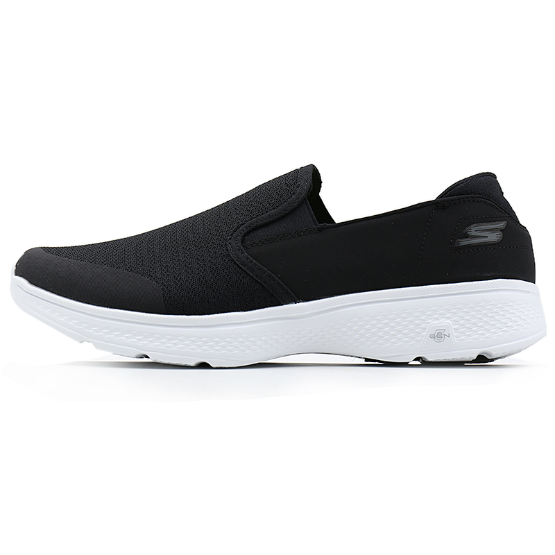 skechers new shoes 2017
