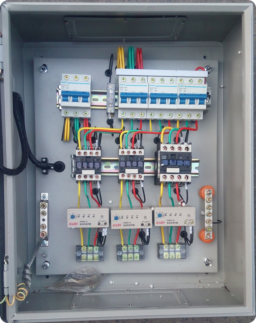 Timer Switch Furthermore Wiring Diagram Wiring Harness Wiring Diagram