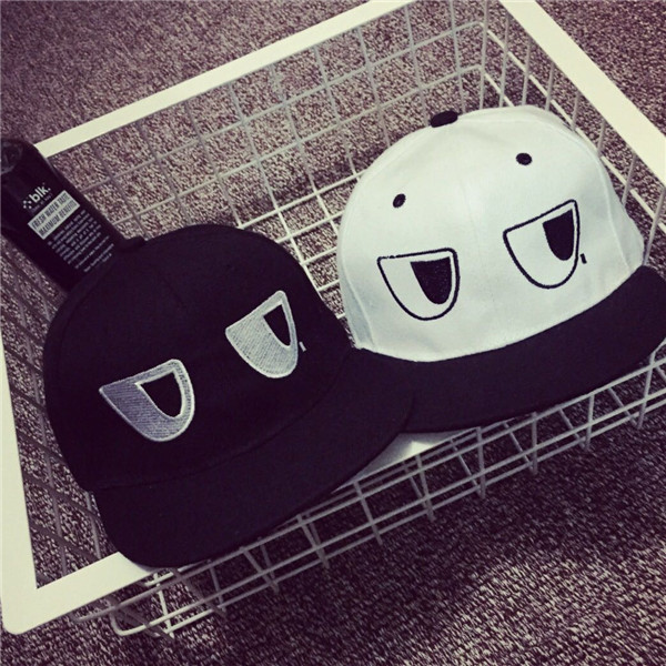 2015韩版时尚女士字母鸭舌帽 CHRiS男女 春夏防晒遮阳帽棒球帽