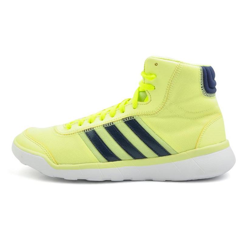 Кроссовки для бега Adidas Adidas2016 -B 23013
