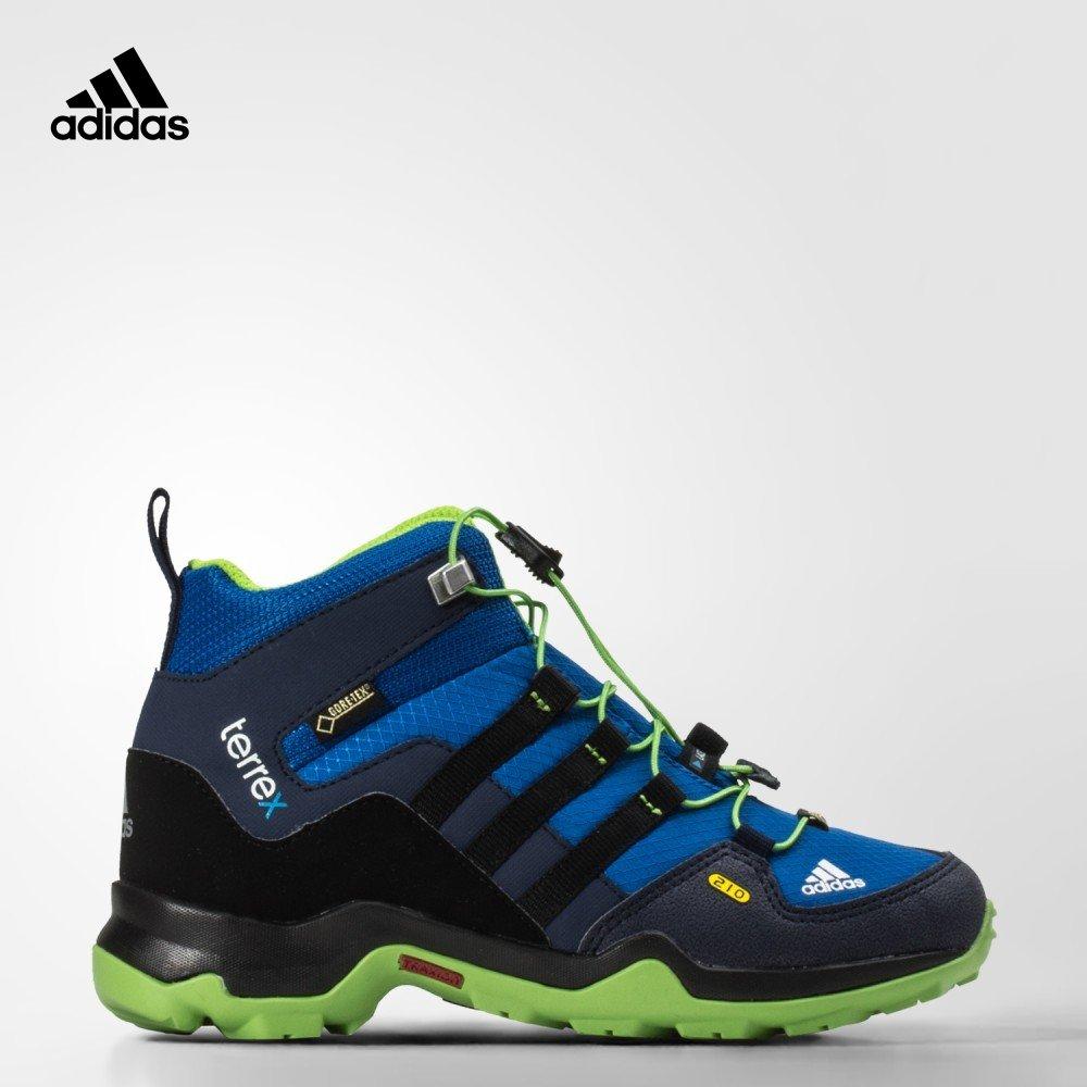 Детская спортивная обувь Adidas M29828
