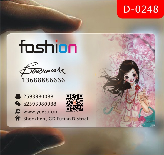 usd 9 11 business card making business card printing membership