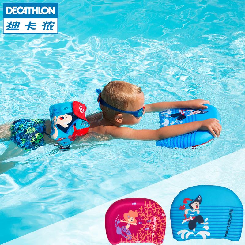 Следовать карта леннон плавать борьба вода доска поплавок доска ребенок младенец младенец ребенок плавать просветить плавать оборудование NABAIJIE