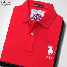 T-shirt Others 7449/31 d POLO