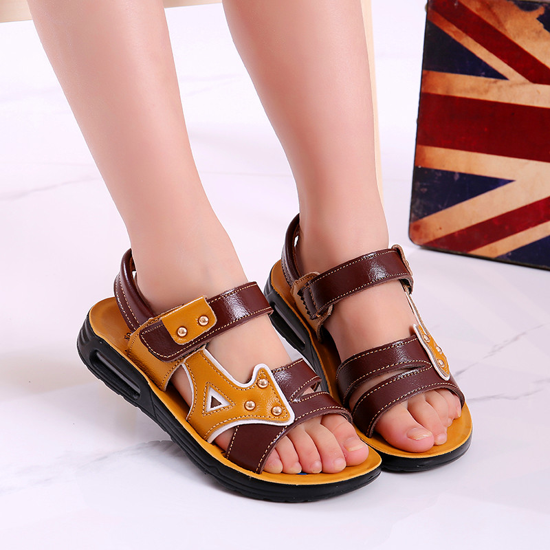 5187252eb3f1e 3 to 15 years old boy shoes 4 sandals 5 little boy 6 children 7 children 8  sandals 9 leather shoes 10 beach shoes summer