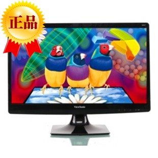 优派(ViewSonic) VA1620A-LED15.6英寸LED背光显示器
