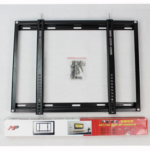 TCL L48E5390A-3D液晶电视挂架/通用电视机挂架/TCL48寸电视挂架