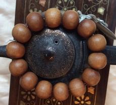 Декоративно-прикладное искусство Индия старый горный сандал-сандал