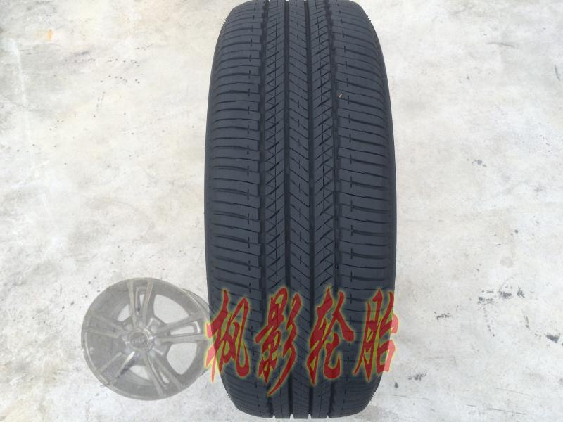 普利司通轮胎235/55R18防爆 比亚迪S7 丰田塞纳 科帕奇 指南针