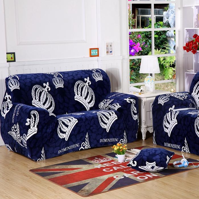 Old Fashioned Sofa usd 12.47] padded plush stretch sofa cover sofa cover a full
