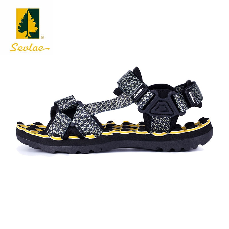 buy cheap choice Summer Men's Lightweight Breathable Wearable Beach Sandals cheap sale shop offer free shipping new arrival tumblr sale online hJGx0