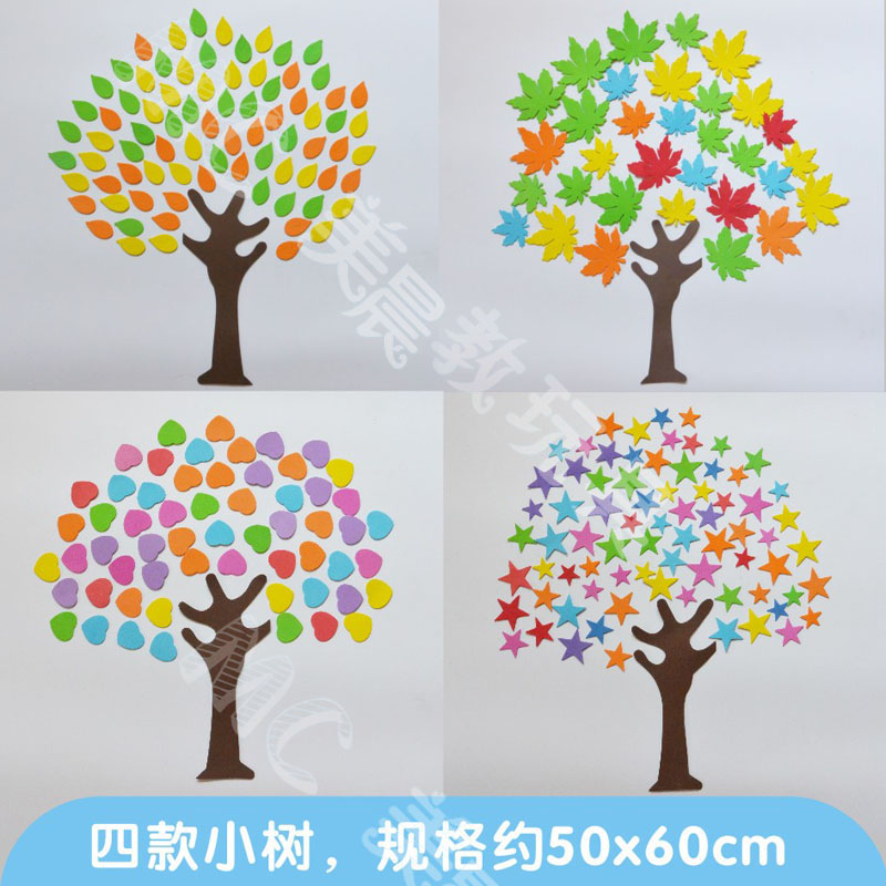 Decorative Wall Stickers Talentneeds Com
