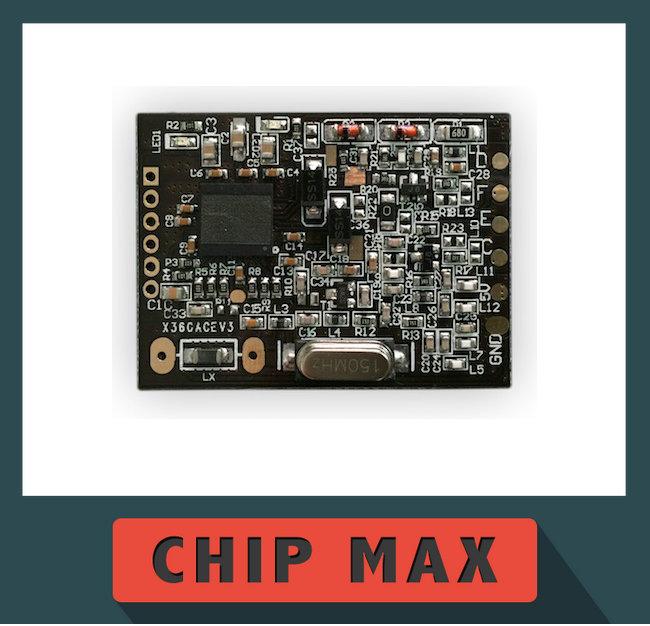 X360 ACE V3 150MHz晶振2015新款咖啡版360薄机芯片- SGshop