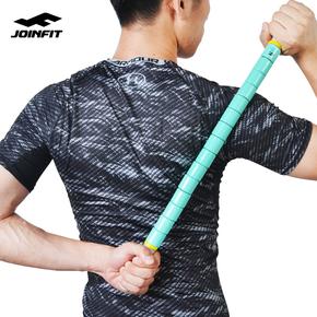 Эластичные стержни,  Joinfit глубоко мышца вибраторы фитнес движение релиз свободный устройство Iliotibial пакет массажеры мышца мембрана палка, цена 4532 руб