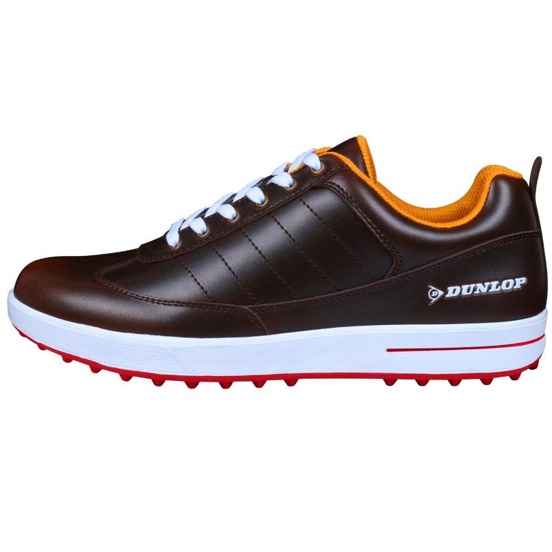 Обувь для гольфа Dunlop Golf