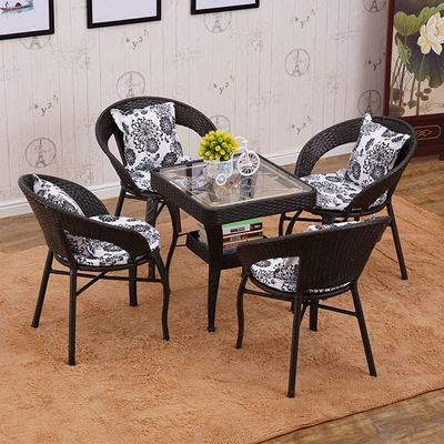 Furniture Dining Chairs Smart Minimalist Modern Plastic Ribbon Dining Room Dining Chair Armchair Leisure And Fashion Outdoor Chairs Of The Balcony Cafe Chair