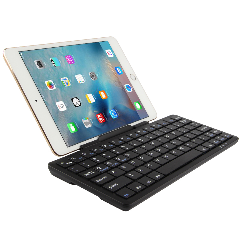 samsung galaxy tab s2 keyboard