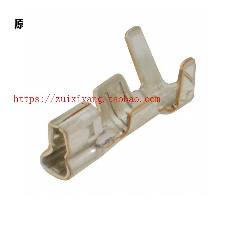 SEH-001T-P0.6[CONNTERMCRIMPEH22-30AWG]