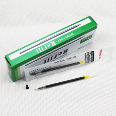 Для ядра Other brands  DONG-A 0.3mm Fine TECH 12