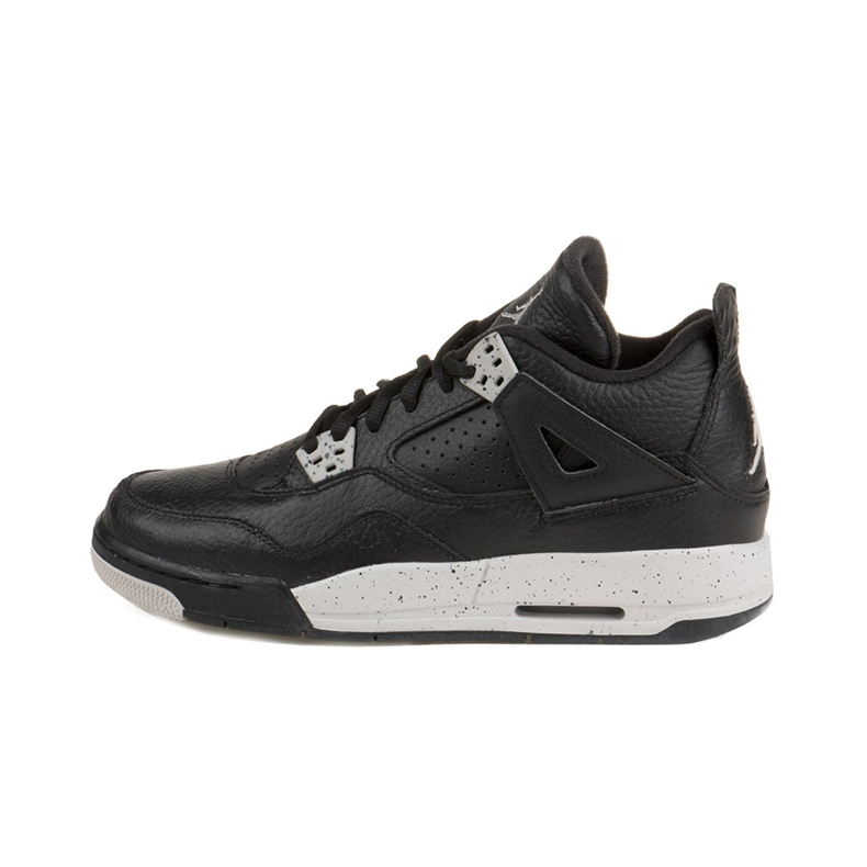 Air Jordan 4 Alternate 89 AJ4 喬4籃球鞋408452-003