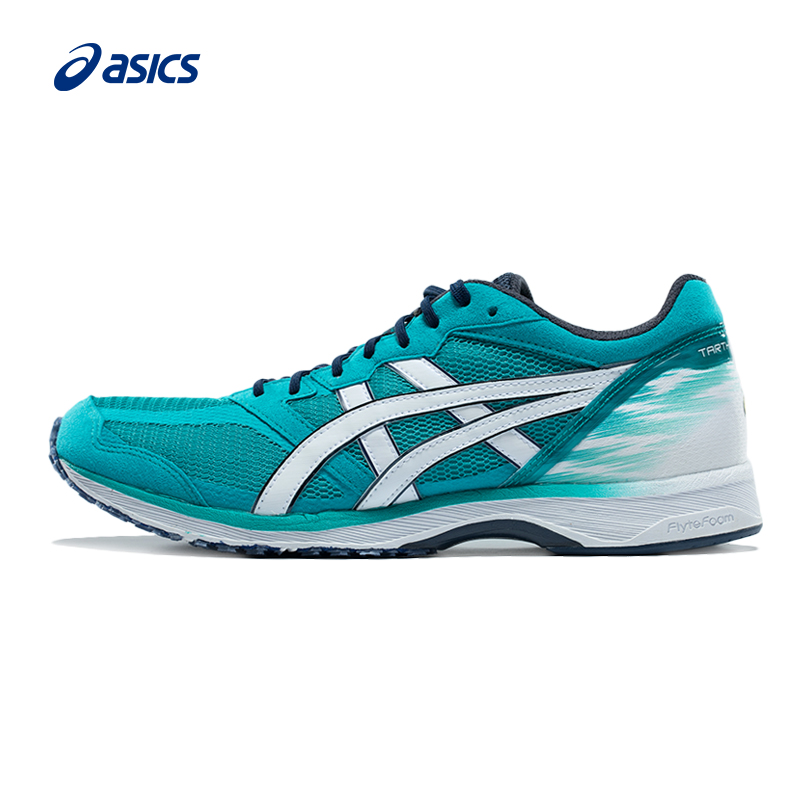 ASICS ASICS Men's running shoes TARTHERZEAL 5 running shoes TJR288-3801