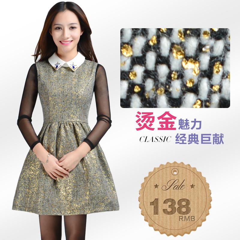 Женское платье Shirts at Sage 5017