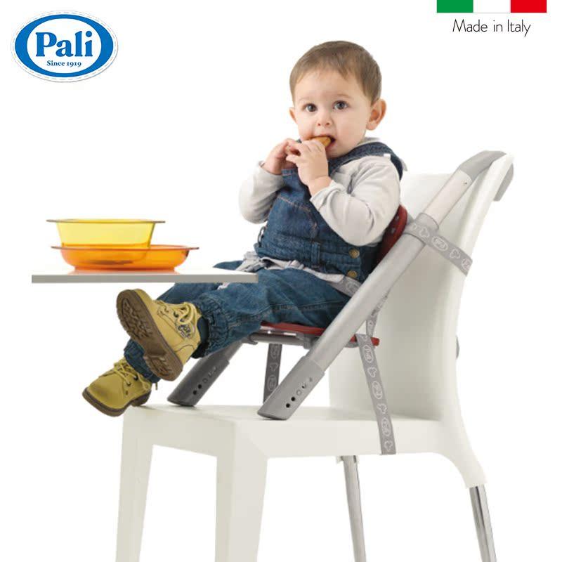 惠婴儿童餐椅_儿童吃饭椅宝宝餐椅_ 进口宝宝