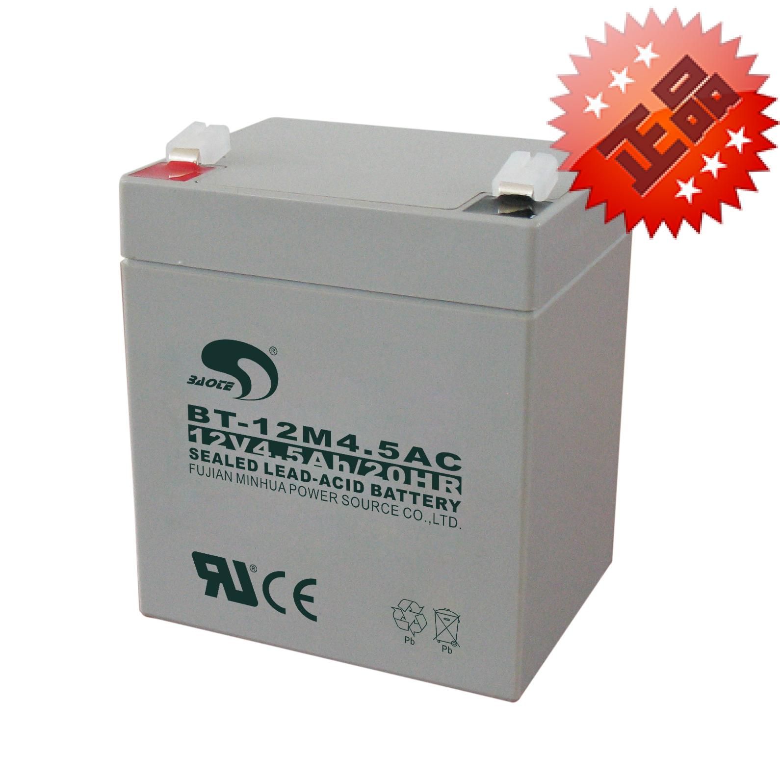 Where to buy a special battery for the MotorMax motorcycle 20