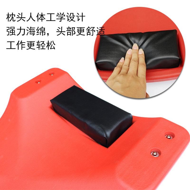 Инструмент для ремонта автомобиля Слайд пластины 40 плиты из их автомобиля других автомобилей Оборудование для ремонта автомобиля инструмент для ремонта автомобиля, автомобиль пластины скейтборд