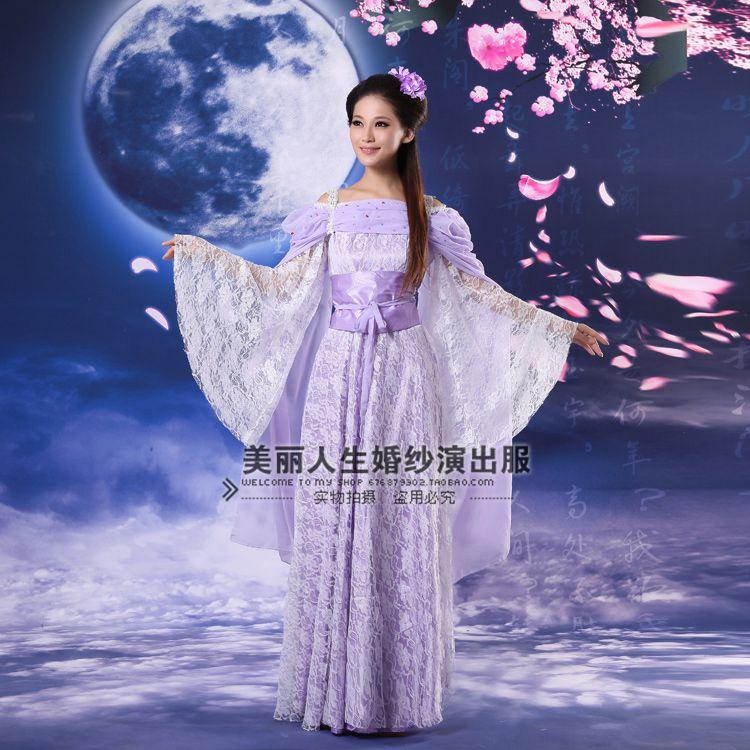 七仙女手上的灵石图片_欢天喜地七仙女之灵石最新排行榜前10名_用户