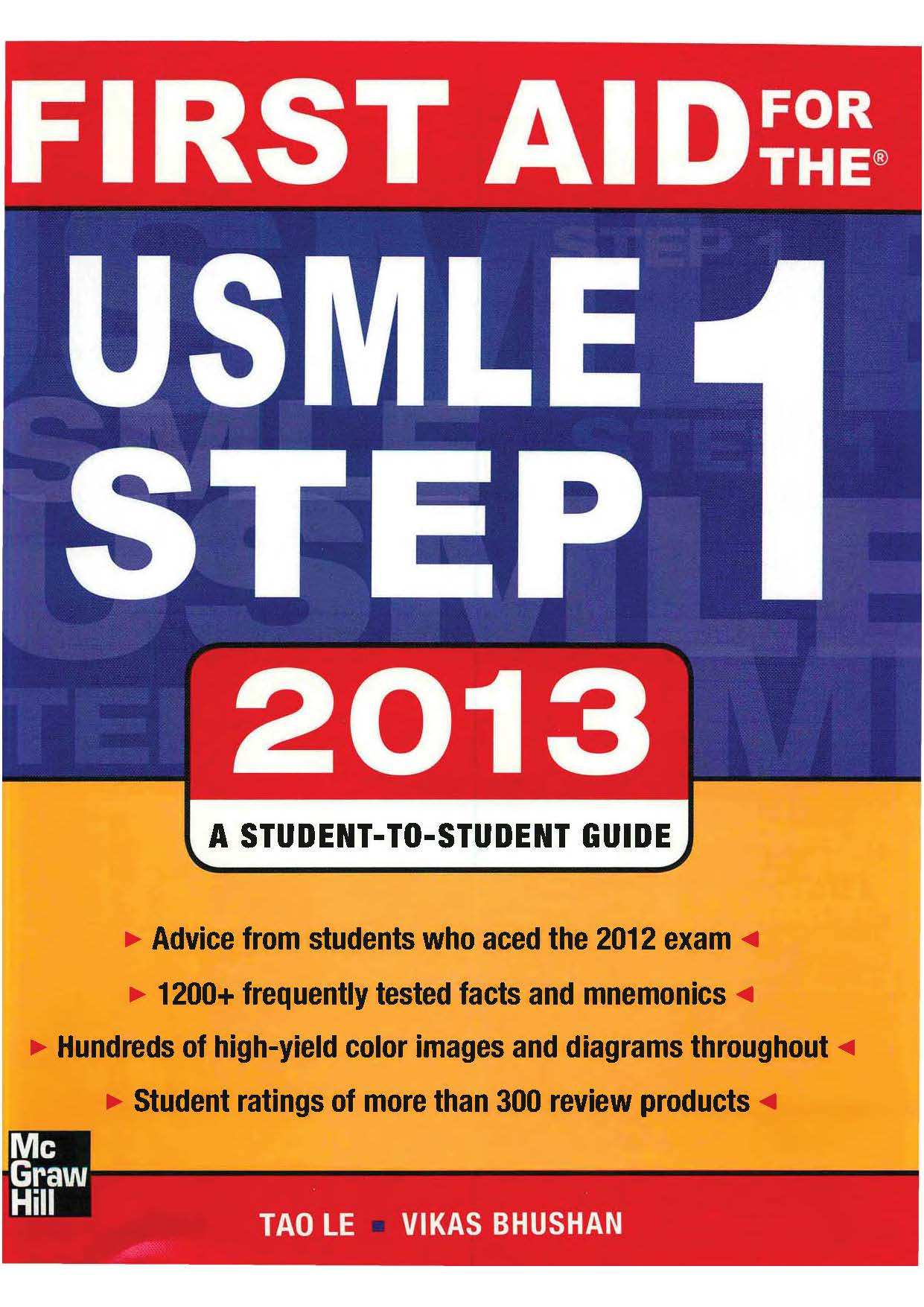 Usmle rx coupon code