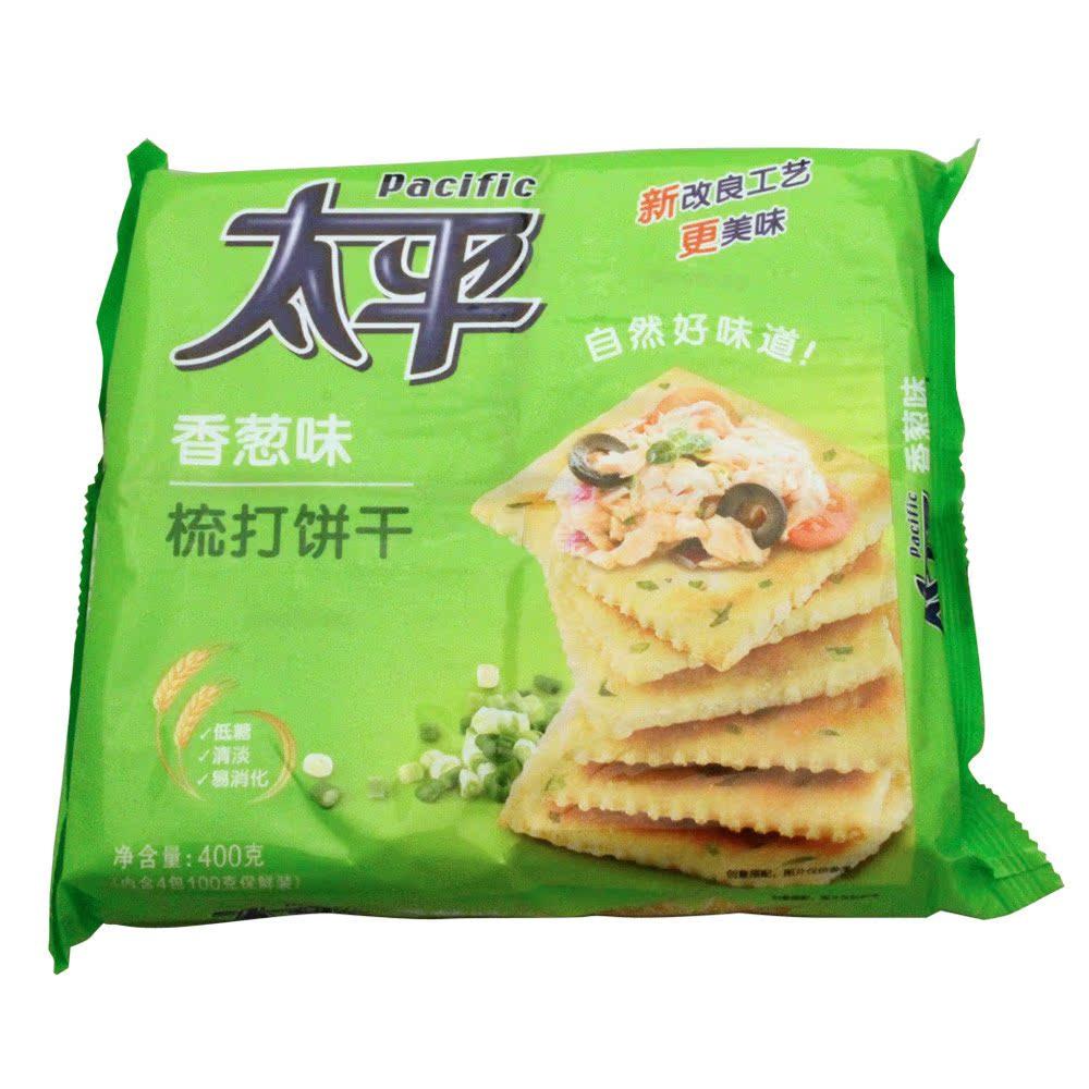 太平苏打饼干_【卡夫太平苏打饼干新款】