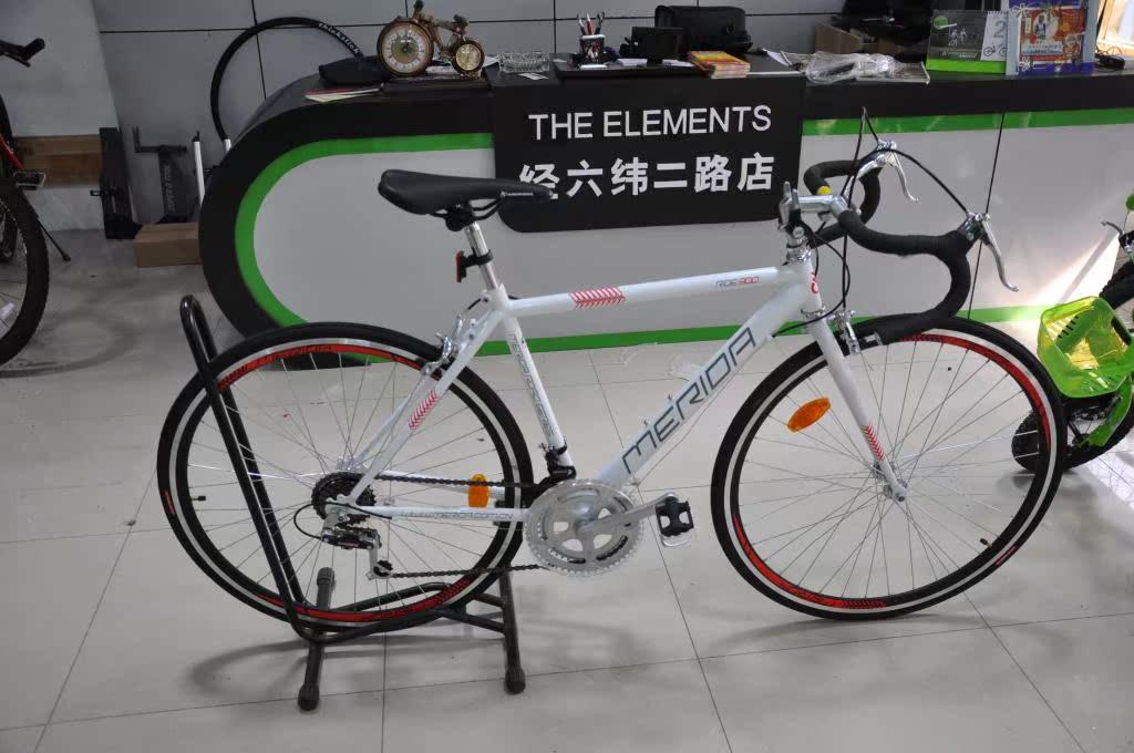 _美利达公路自行车_美利达r902_ 美利达r900