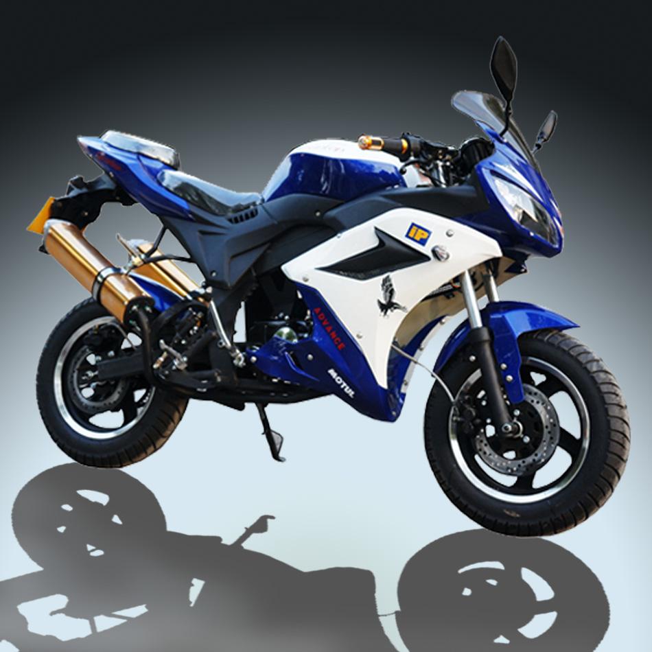 2013新款摩托车跑车_出口尾单 大型摩托车大跑车 地平线大型趴赛 125-250CC公路赛街车