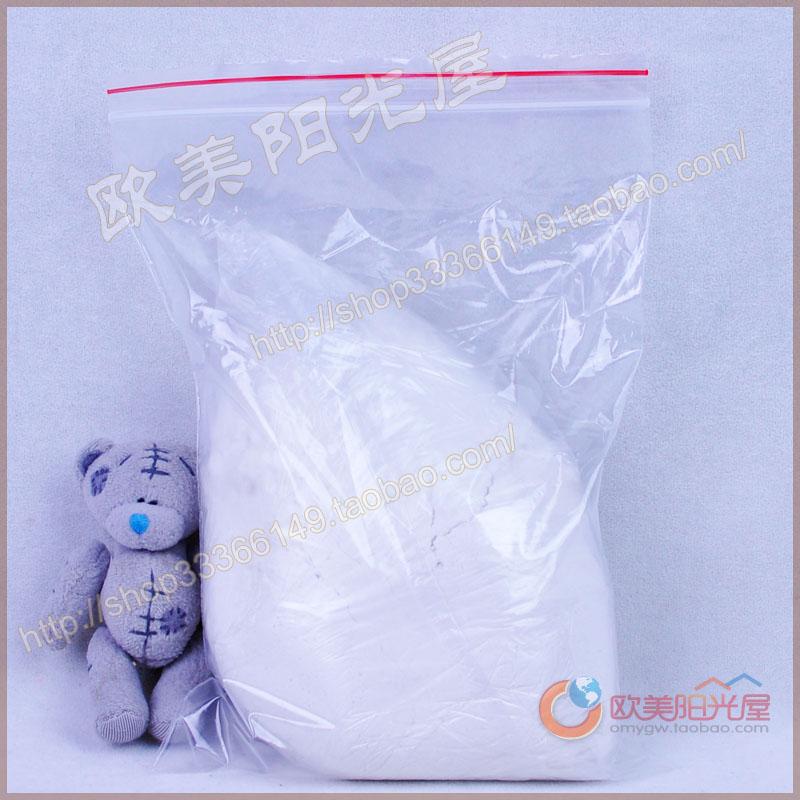 buttermilk_buttermilk soap_buttermilk powder_生活图片_中国 ...